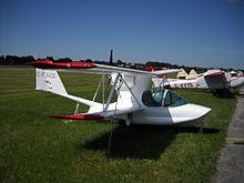 amphibian airplanes of canada wikipedia