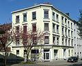 AC-Steinkaulstrasse41.JPG
