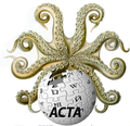 ACTA Octopus vs Wikipedia.png