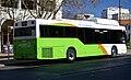 ACTION - BUS 386 - CC 'CB60 Evo II' bodied MAN 18.310 (CNG) 01.jpg