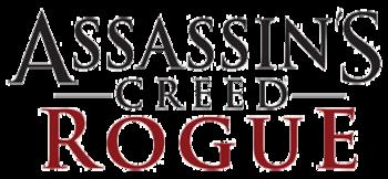AC Rogue.png