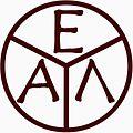 AEL 1970-73.jpg