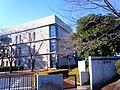 AFFRC Tsukuba Office.jpg