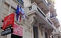AF 2 rue de Paris.jpg