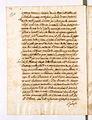 AGAD Itinerariusz legata papieskiego Henryka Gaetano spisany przez Giovanniego Paolo Mucante - 0174.JPG