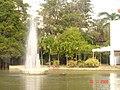 AIT - panoramio - Seksan Phonsuwan (55).jpg