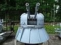 AK-230 MWP 01.jpg