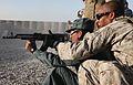 AK-47 rifle qualification range 101027-A-SP903-061.jpg