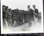 AL-88 Al Menasco Album Image 000061 (14174764867).jpg