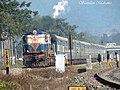 ALCo-hauled through Guwahati Refinery - Flickr - Dr. Santulan Mahanta.jpg