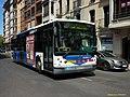 ALSA - 2643 - Flickr - antoniovera1.jpg