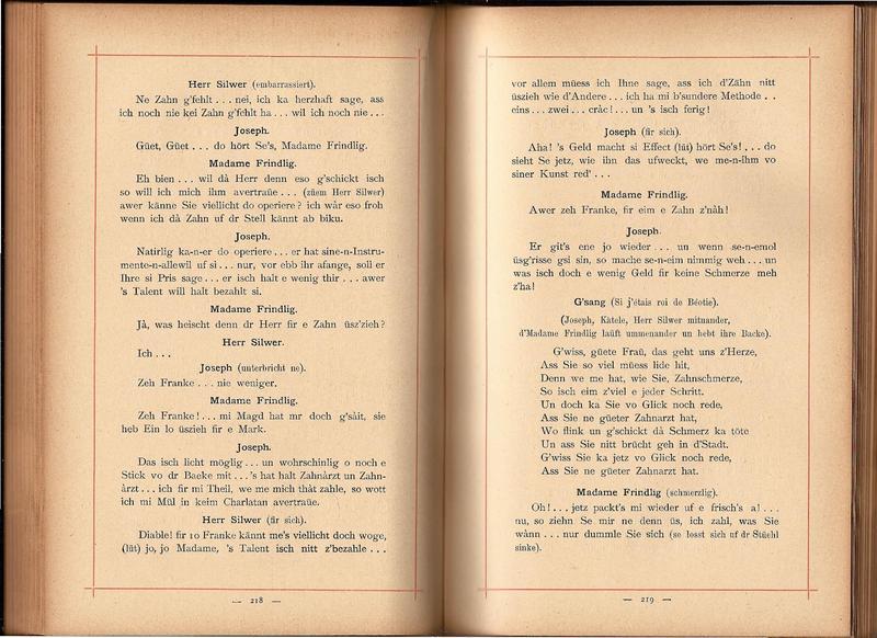 dateialustig s228mtlichewerke zweiterband page218 219pdf