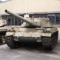 AMX-30 img 2329.jpg