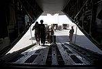 ANA Transports Patients by C-130 131014-M-RF397-104.jpg