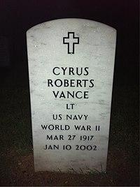 ANCExplorer Cyrus Vance grave.jpg