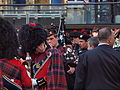 ANZAC Day Parade 2013 in Sydney - 8679100001.jpg