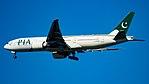AP-BGY KJFK 2 (23920857758).jpg