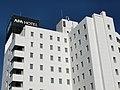APA Hotel Hamamatsueki-Minami.JPG
