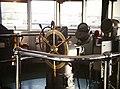 ARTHUR B. HOMER Wheelhouse.jpg