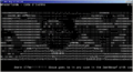 ASCII football wc 2006-002.png
