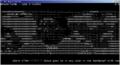 ASCII football wc 2006-002.png