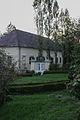AT-81556 und 34186 Schloss Damtschach 119.jpg