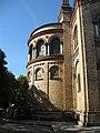AT-82420 Antonskirche Wien-Favoriten 50.JPG