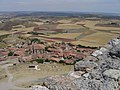ATIENZA15 - panoramio.jpg