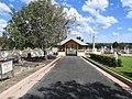 AU-Qld-Ipswich-Cemetery-NW corner-2021.jpg