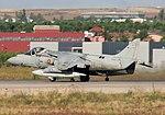 AV-8 Harrier (5081076311).jpg