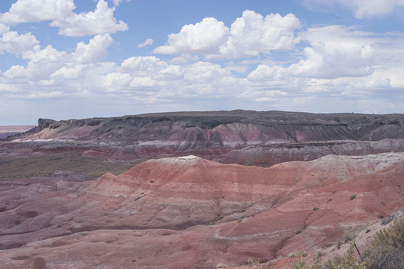File:AZ Painted Desert 1920x1080.jpg