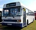 "A Barham & Sons bus ""Caitlin"" (PDZ 6275), Showbus 2009.jpg"