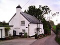A Devon cottage - geograph.org.uk - 73992.jpg