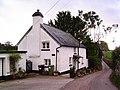 A Devon cottage - geograph.org.uk - 73992.jpg