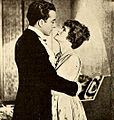 A Favor to a Friend (1919) - Wehlen & Mulhall 2.jpg