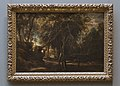 A Forest at Dawn with a Deer Hunt MET 1990.196 1.jpg