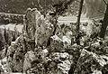 A Hernád-áttörés Káposztafalva és Szepessümeg között. Fortepan 95540.jpg