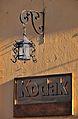 A Kodak moment... (3404984792).jpg