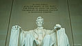 A Lincoln Statue2.JPG