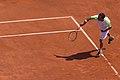 A Montanes - Roland-Garros 2012-IMG 3475.jpg