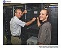 A NASA computer server farm -a.jpg