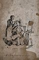 A barber curling Mr Foker's hair. Etching. Wellcome V0019654ER.jpg