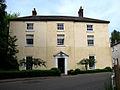 A fine mansion - geograph.org.uk - 829616.jpg