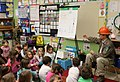 A forester goes to Buckman Elementary (34592964931).jpg