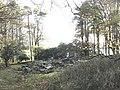 A last look back at Plas Uwch Llyn - geograph.org.uk - 272660.jpg