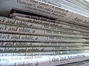 A stack of newspapers.jpg
