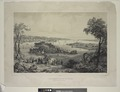 A view of New-York and its environs. Taken from the heights of West Hoboken (NYPL Hades-1788342-1659146).tiff