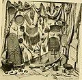 A voice from the Congo - comprising stories, anecdotes, and descriptive notes (1910) (14781298354).jpg