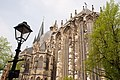 Aachen cathedral from south.jpg