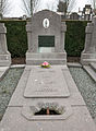 Aalst Communal Cemetery-6.JPG